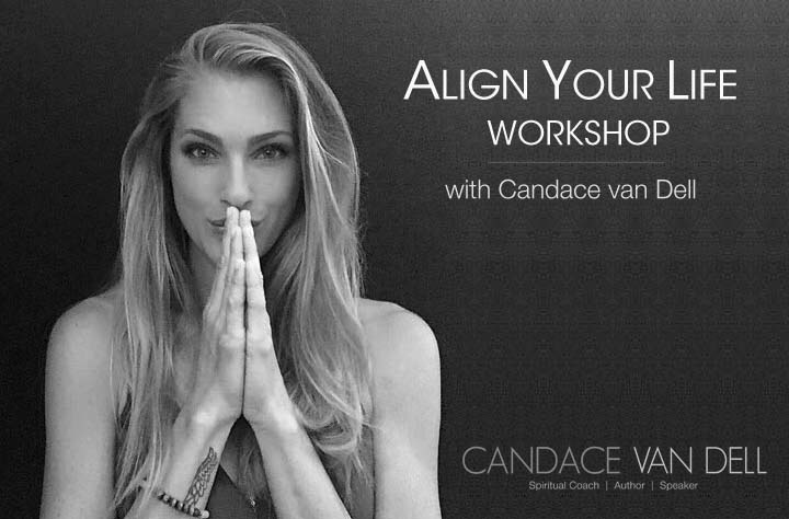 align-your-life-workshop-with-candace-van-dell
