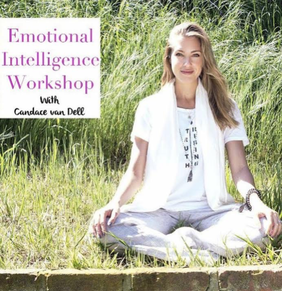 emotional-intelligence-candace-van-dell