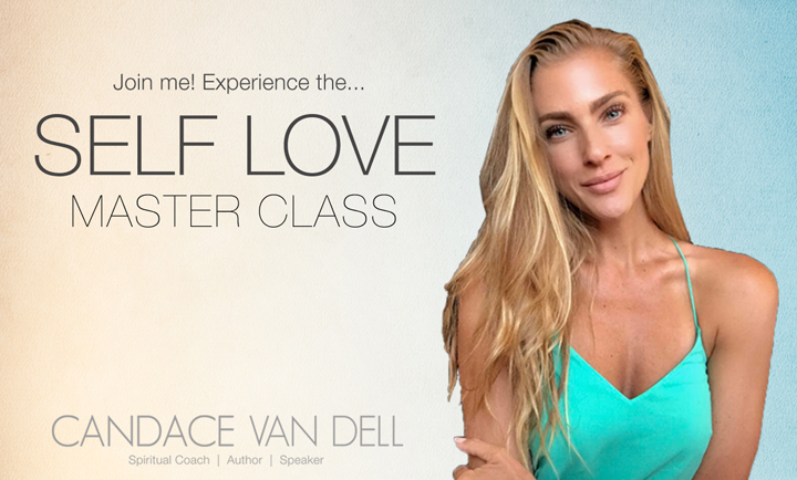 candace-van-dell-self-love-master-class