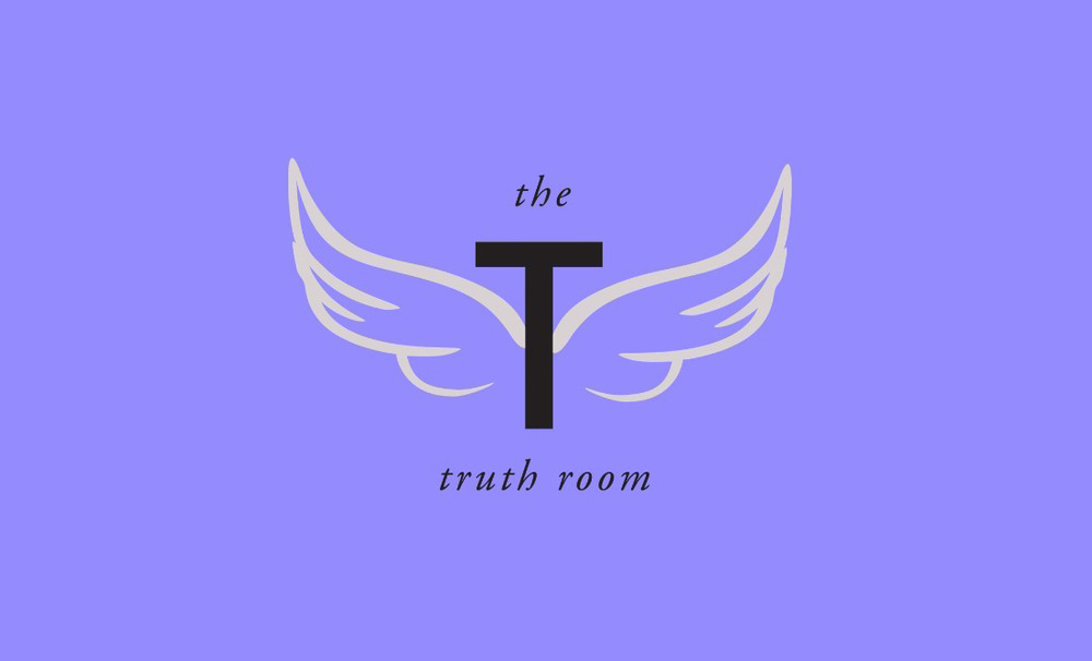 the-truth-room-candace-van-dell